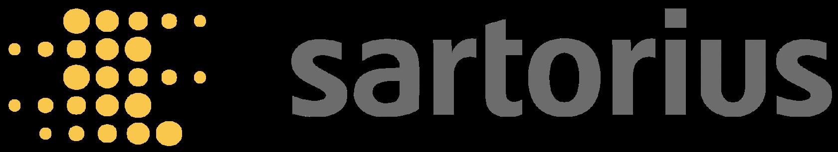 Сарториус